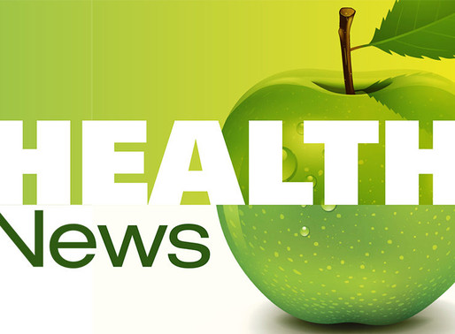 News and Health