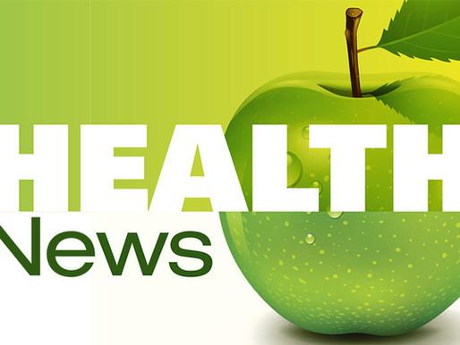 News and Health