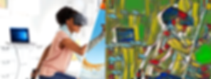 MachineLearning_v1_HighlightFeature_1600