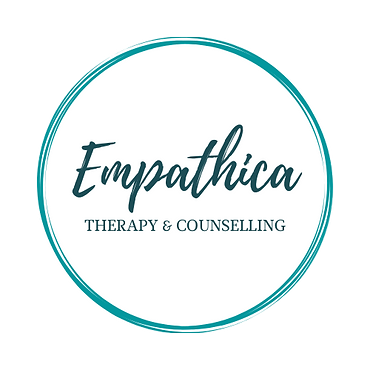 Empathica logo Transparent Outside.png