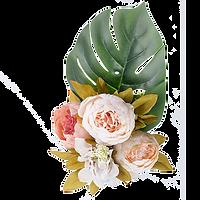 briar rose flowers warkworth engagement mothers day birthdays sympathy gifts florist deliv