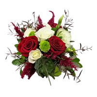 briar rose flowers warkworth weddings mothers day christmas florist delivery nationwide.pn