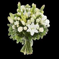 briar rose flowers warkworth weddings mothers day sympathy bereavment funeral florist deli