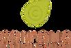 co_logo_color_transparent_1586803385__20