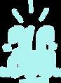 logo36blue.png