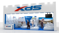XDS  2018