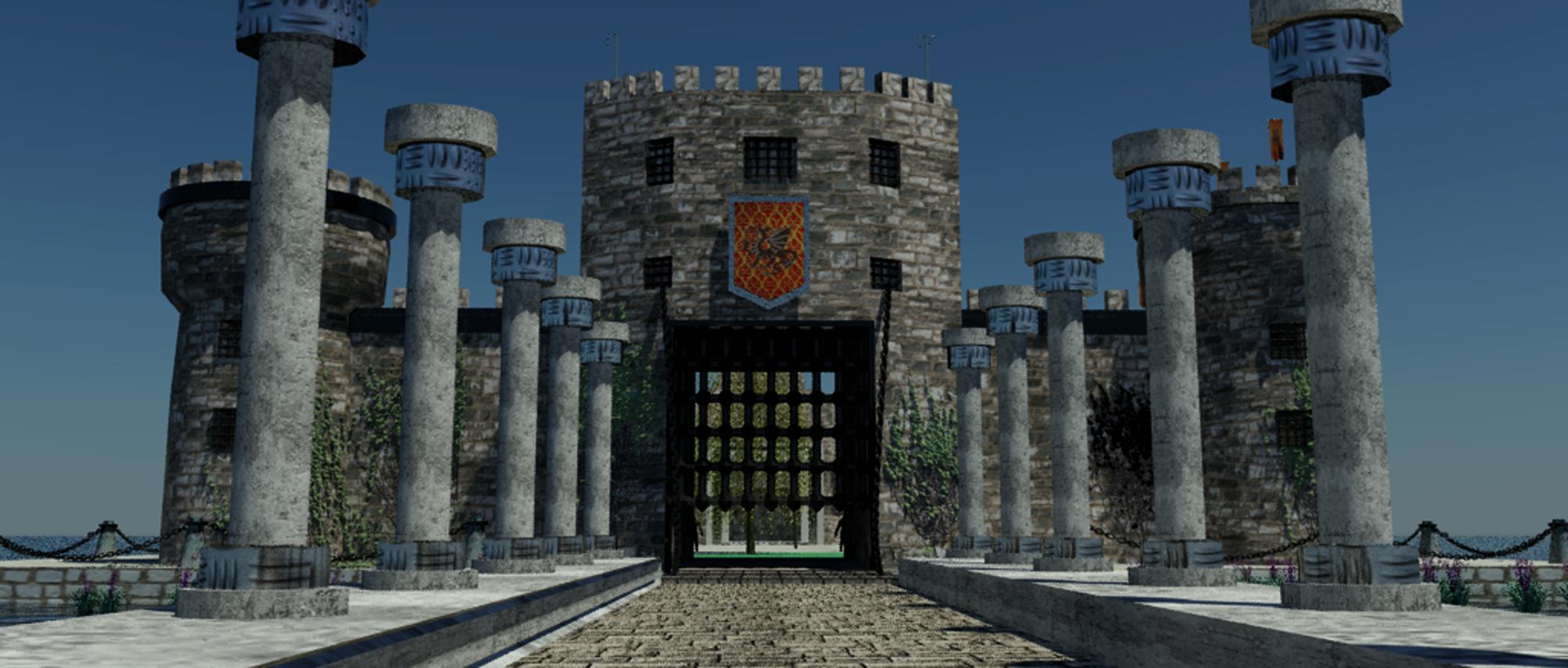 castilloagua 4.jpg