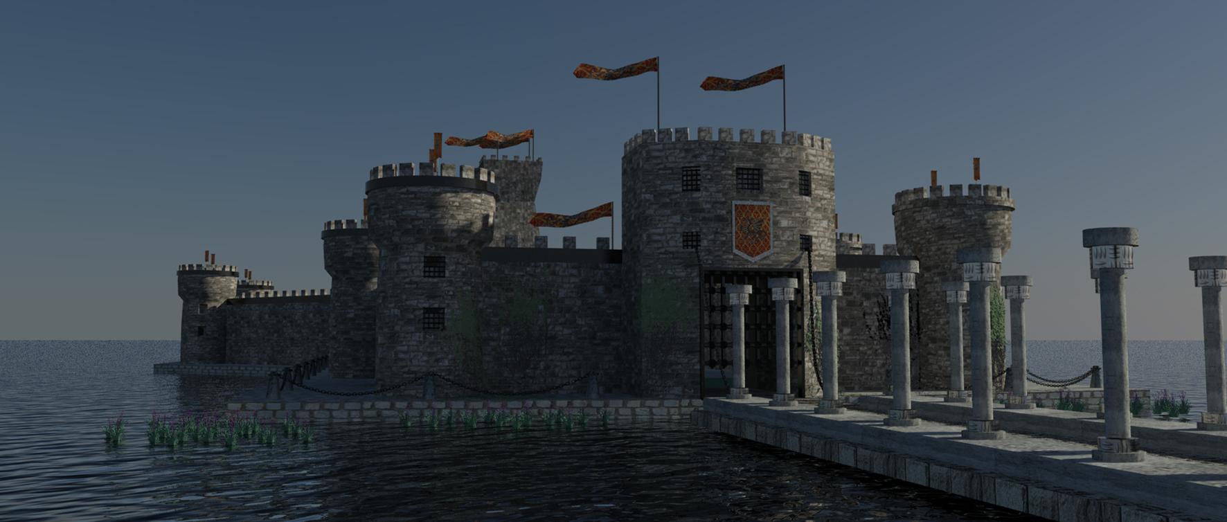 castilloagua 5.jpg