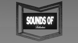 Ballantines sounds OF