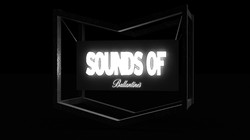 Ballantines sounds OF IV