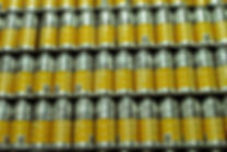 new standard beer cans low alcohol original lager craft beer