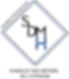 Martine PARIS, hypnothérapeute à Lourdes, Hautes Pyrénées,  met sa pratique de l'hypnose à votre service pour: arrêt tabac, perte de poids, confiance en soi, gestion du stress, traumatisme, phobie, enfants adolescents, énurésie, troubles du sommeil.