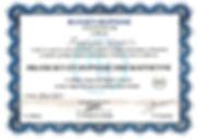 Document_20200405_0001.jpg