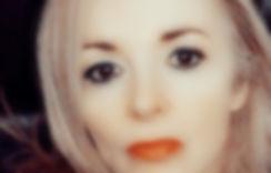 Hypnothérapeute à Lourdes, Hautes Pyrénées, Martine Paris,  met sa pratique de l'hypnose à votre service pour: arrêt tabac, perte de poids, confiance en soi, gestion du stress, traumatisme, phobie, enfants adolescents, énurésie, troubles du sommeil.