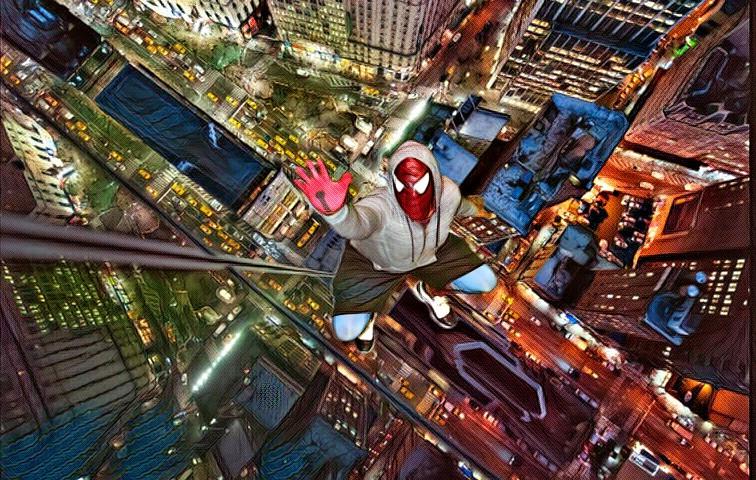 spiderman falling final.jpg