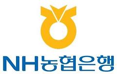 농협마크.png