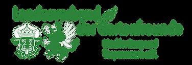 Landesverband der Gartenfreunde MV