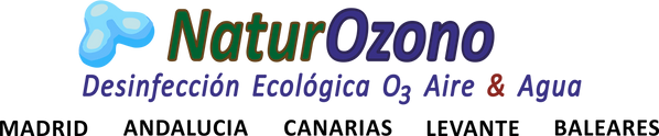 #NaturOZONO logo NaturOzono PIE.png