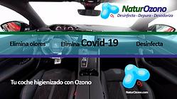 coche-ozono.png