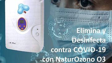 naturozono-covid-19.jpg