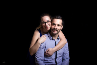 Laura&Anthony (4).jpg
