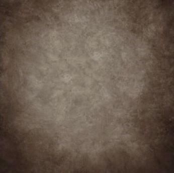 Texturé brun (enfants)