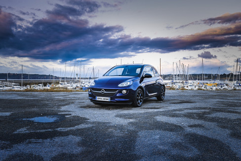 Opel Adam (16).jpg