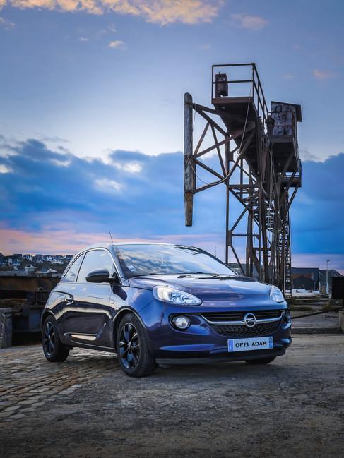 Opel Adam (9).jpg