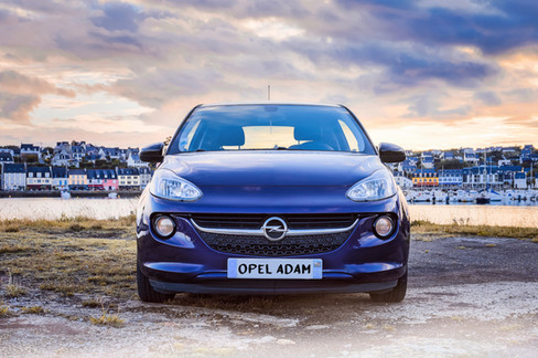 Opel Adam (3).jpg