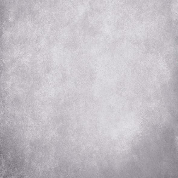 Texturé gris léger violet (enfants)