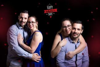 montage Saint Valentin.jpg