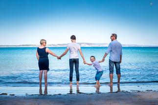 Famille S (8).jpg