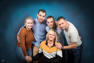 Famille Parent  (1).jpg