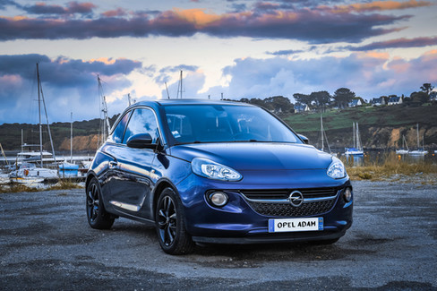 Opel Adam (17).jpg