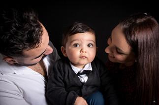 famille ENES (8).jpg