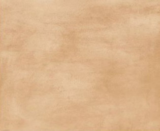 Beige peau texturé (adultes et enfants)