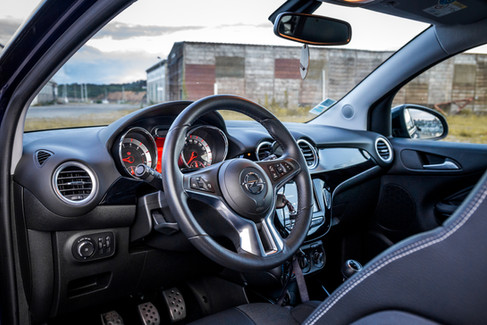 Opel Adam (15).jpg