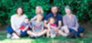 Barbamain famille  (9).jpg
