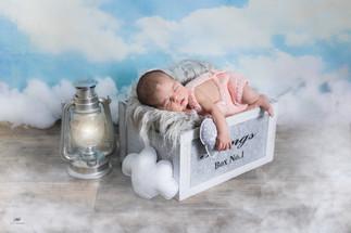 Louise naissance (3).JPG