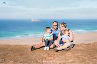 family SOSO (3).jpg