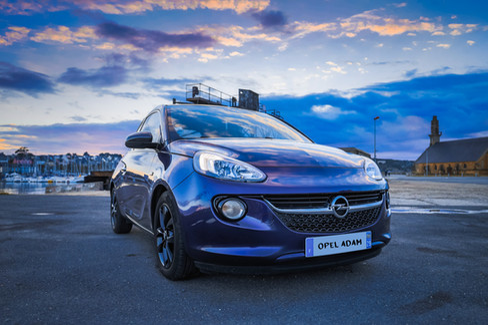Opel Adam (11).jpg