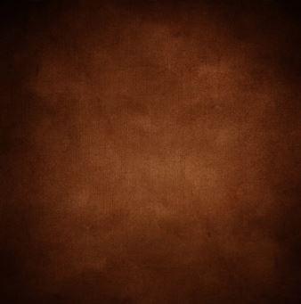 Texturé marron foncé (adultes ou enfants)