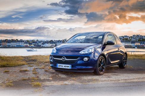Opel Adam (1).jpg
