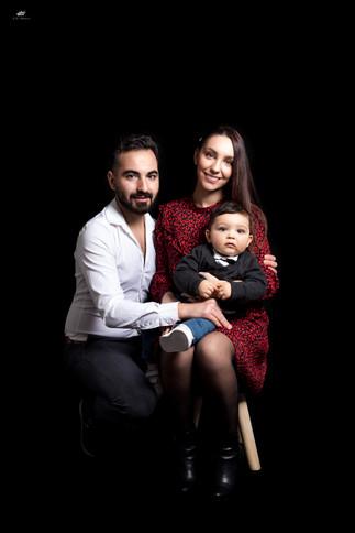famille ENES (7).jpg