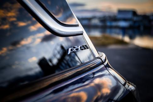 Opel Adam (14).jpg