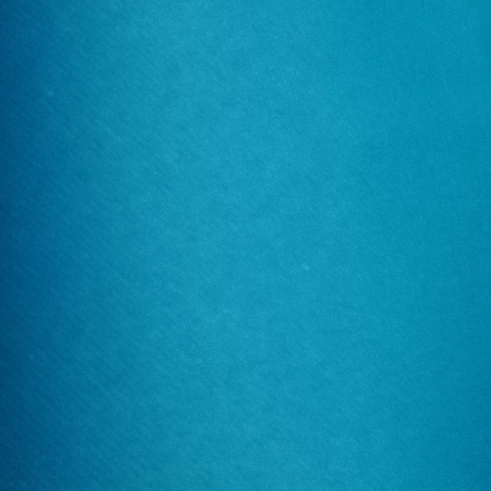 Bleu pétrole (enfants)