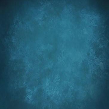 Texturé bleu (adultes ou enfants)
