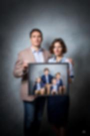 Famille FACON (7).jpg