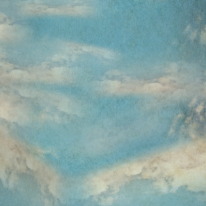 La tête dans les nuages (enfants)