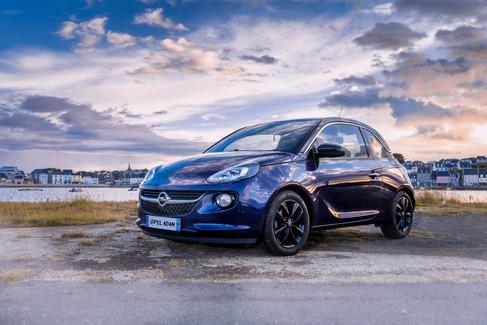Opel Adam (2).jpg